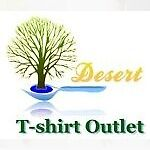 Proclub Desert T-shirt Outlet