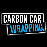 CCW - CARBON CAR WRAPPING