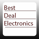 Best deal Elctronics