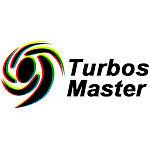 TurboMaster