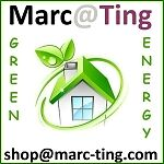 *www.marc-ting.com*