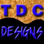 TDC Designs