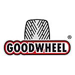 good-wheel