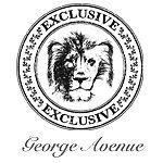 GeorgeAvenueShop
