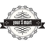 your S mart