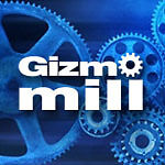 Gizmo Mill