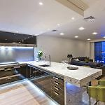 Do you have Caesarstone or Stone? What if you Damaged it? Melbourne CBD Melbourne City Preview