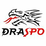 Dragon Sport :: eBay-Shop