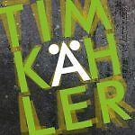 Tim Kähler