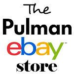 pulman-vwg