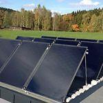 Betec-Solar