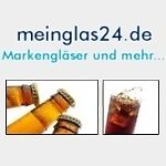 meinglas24