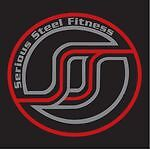 Serious Steel Fitness