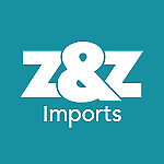 Z&Z Imports NY
