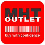 MHT OUTLET