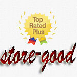 store-good