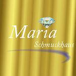 Mari-Schmuckhaus