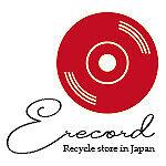 erecord-japan