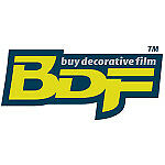 BuyDecorativeFilm