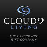 OfficialCloud9Living