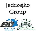 company_jedrzejko
