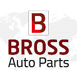 Bross Auto Parts Germany