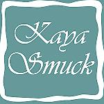 Kaya Silber Schmuck