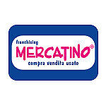 Mercatino Franchising