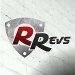 Rotary Revs Store