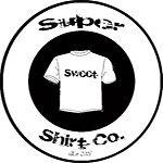 Super Sweet Shirt Co
