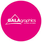 Gala Graphics Ltd