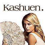 Kashuen