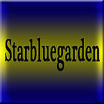 starbluegarden