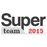 superteam2015