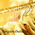 Bargain Outlet 88
