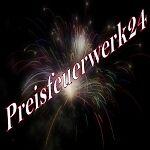 preisfeuerwerk24