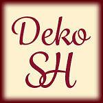 Deko SH Shop