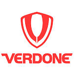 verdone-shop