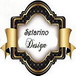 Setarino Design