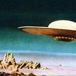 forbbiden_planet