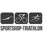 sportshop-triathlonde