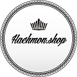 Hachmon