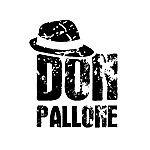donpallone