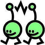 Green Men Computers