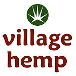 Village Hemp
