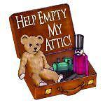 Help Empty My Attic