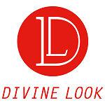 DIVINE LOOK
