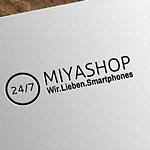 miyashop24seven