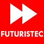 futuristec