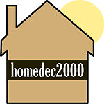 homedec2000